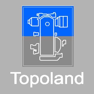 topoland